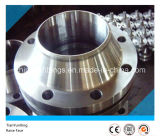Forging Stainless/Carbon Steel Welding Neck GOST Flanges