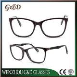 Latest Design Acetate Glasses Frame Eyewear Eyeglass Optical