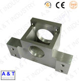 Precision Mechanical CNC Lathe Part, Machining Parts, Stainless Steel Parts