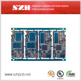 Electronic Fr-4 Customized PCB Board