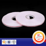 Cheap Resealable Bag Sealing Tape
