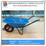 South American Hot Sale Wheelbarrows