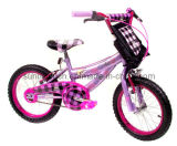 Lovely Baby Bicycle/Children Bicycles (SR-A54)