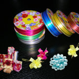Wrapping Ribbon for Gift (HA-043)
