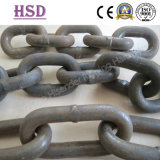 G80 Long Link Chain From Auto Welded Equipment