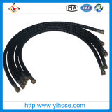 Competitive Price Hydraulic Rubber Hose R1