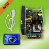 E-Light Beauty Machine Accessory Part IPL Parts 8 Inch Screen