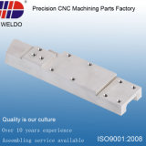 Direct Factory Processing Machinery Precision Aluminum CNC Milling Parts