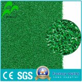 Indoor & Outdoor Sports Royal Artificial Grass for Soccer Field