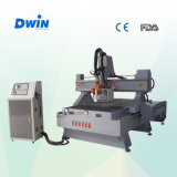Servo Drive Motor Syntec Controller Atc CNC Router Manufacturer (DW1530)