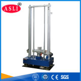 Ss-100 Acceleration Mechanical Shock Testing Equipment