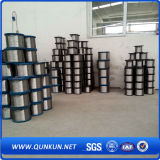 High Quality Stainless Steel Wire for Sale