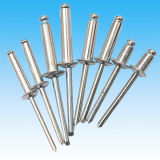 High Quality Aluminum Blind Rivets with Low Price