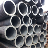 Hot Rolled Cold Rolled Cold Drawn Carbon Steel Hollow Seamless Steel Tube Pipe