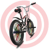 New Model Unique Child Bicycles Kids Bike Price