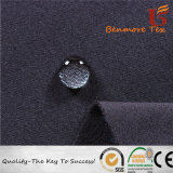 4 Ways Polyester Stretch Bonded Polar Fleece with TPU/Compound TPU Fabric/Soft Shell
