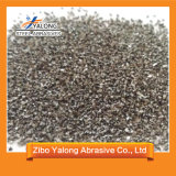 High Quality 2.5mm Bearing Steel Grit/Steel Grit Blasting Use for Body Section