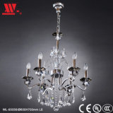 Glossy Crystal Chandelier Lighting Wl-85056