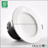 Recessed Mounted LED Down Light Ceiling COB LED Downlight