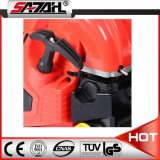 Power Tool in New Design Chain Saw Ms 5200