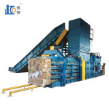 Full automatic baler