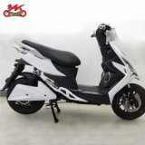 Vjr Moped Scooter Made in China Good Quality E-Scooter Manufacture