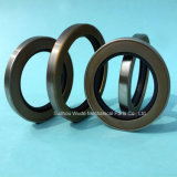 NBR Viton Oil Seal for Agriculture Machine Application Taiwan