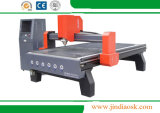 Hot Sell C Stardard Wood Engraving Machine Made in China