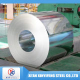 SUS 316L Cold Rolled Stainless Steel Coil