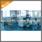 Made in China Thermal Paper Slitter Rewinder