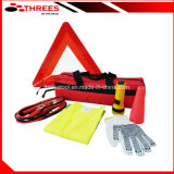 7-Pieces Car Emergency Safety Kit (ET15003)