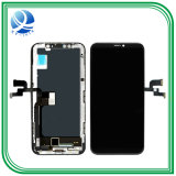 Mobile Phone Accessories for iPhone X LCD Screen