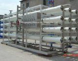 RO Seawater Plant Seawater Purifier System