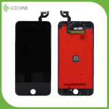 Original LCD Touch Screen Assembly for iPhone 6splus with Black Color