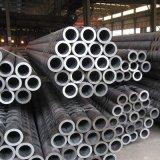 6106/6201/6005/6011/6060/6061/6063/6082 T6/T651 Aluminum Tube Aluminum Round Pipe Aluminum Alloy Pipe