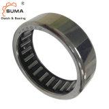 HK1716 HK1718 One Way Clutch Needle Bearing for Industrial Machine