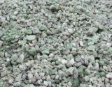 High Purity CaF2 83 % Min Fluorspar