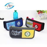 School Stationery Pencil Case with Full Color