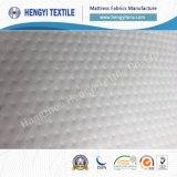 120GSM Low Weight Mattress Fabrics