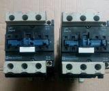 Lp1-D40 DC Contactor 40A 220V DC Contactor Wholesale Contactor