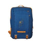 New Fashion Super School Backpack Smart Back Pack Lighteweight High Quality Lightweight Waterproof Sport Backpack Bag