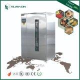 Sumkon Commercial Type Food Fruit Heat Pump Dryer/Dehydrator Machine