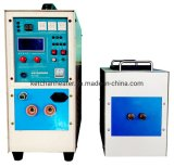 IGBT Induction Hardening Quenching Forging Welding Heat Treatment Melting Brazing Machine