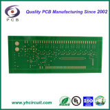 Ipc Class Ll PCB Circuit Board with Right Price