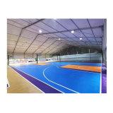 Indoor Football PVC Vinyl Floor Sports Court Field Basketball Court Badminton Volleyball Court Flooring