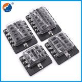 Auto fuse box Manufacturers & Suppliers, China auto fuse box Manufacturers  & FactoriesMade-in-China.com