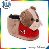 Factory Custom Wholesale Cheap Shoes Plush Stuffed Toys