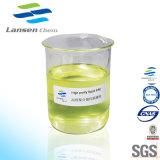 High Purity Liquid Polyaluminium Chloride PAC Light Yellow