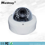 Wardmay 5.0MP 3X Zoom Surveillance Analog Camera Vandalproof CCTV Waterproof Security Ahd Dome Camera