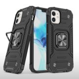 Amazon Military Grade ODM Magnetic Case for iPhone 12 PRO